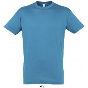 29a63e9e8d Sols Regent póló, Aqua, L - Céges feliratos ruha ajándékok ...